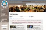 Székesfehérvári Református Egyházközség: filmek